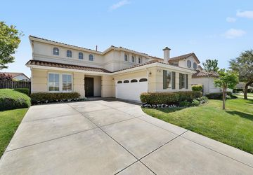 5632 Forbes Dr Newark, CA 94560