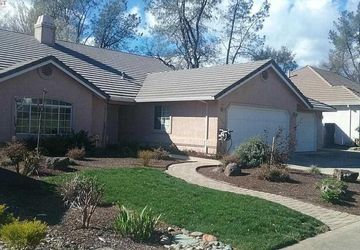 5566 Indianwood Redding, CA 96001