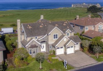 125 Spyglass Lane HALF MOON BAY, CA 94019