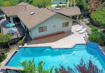 3 Casa Way Scotts Valley, CA 95066