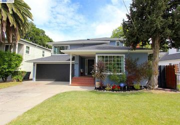 1342 Begier Ave San Leandro, CA 94577