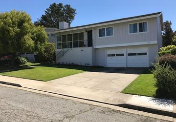 839 Banbury Lane MILLBRAE, CA 94030