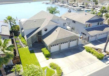 5790 Starboard Dr Discovery Bay, CA 94505