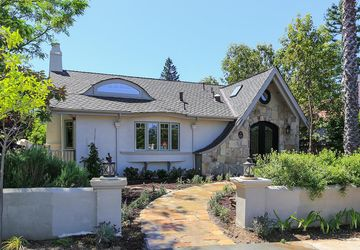 434 Orange Ave Los Altos, CA 94022