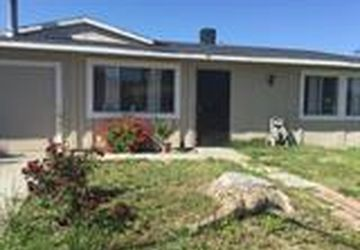 2630 Sharon Lane Dos Palos, CA 93620