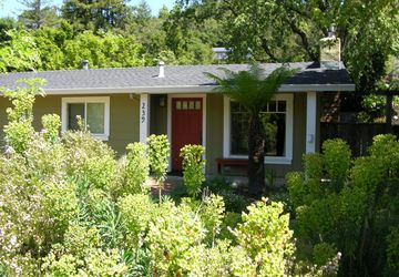 239 railroad Avenue Woodacre, CA 94973