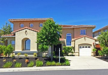 2797 East Sugar Hill Ter Dublin, CA 94568