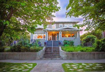 520 South 2nd Street Rio Vista, CA 94571