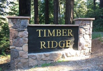 5 Timber Ridge Scotts Valley, CA 95066