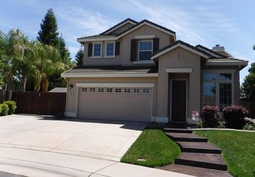 208 Shanley Court Roseville, CA 95747
