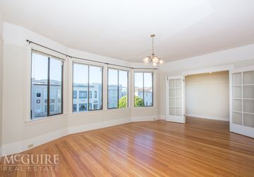 1458 Francisco St #3 San Francisco, CA 94123