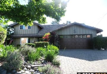 31 Hodur Ct Pleasant Hill, CA 94523