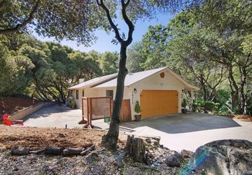 14572 Sun Forest Drive Penn Valley, CA 95946