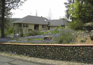 20809 Point View Drive Groveland, CA 95321