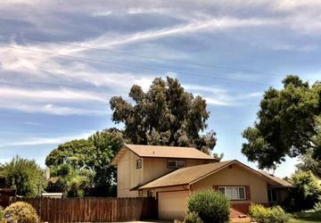 517 S 2nd St King City, CA 93930