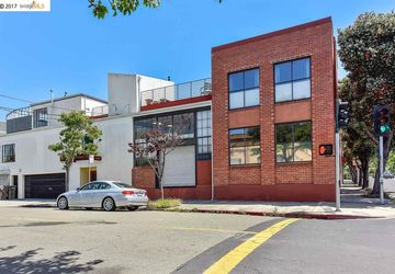 1250 Powell St Street # 5 EMERYVILLE, CA 94608