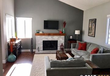 1050 Maywood Ln, # 25b Martinez, CA 94553