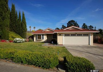 864 Coral Dr Rodeo, CA 94572