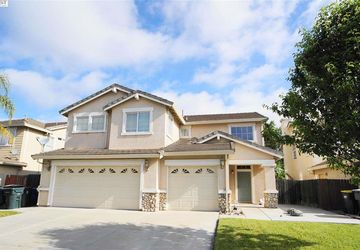 831 Boulder Ave Lathrop, CA 95330