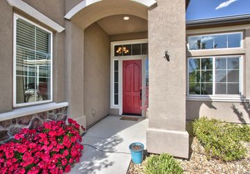 424 Rockcliff Court Roseville, CA 95747