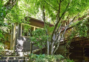 254 West Blithedale Avenue Mill Valley, CA 94941