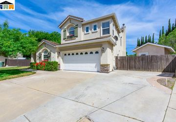 1842 Vaduz Court Manteca, CA 95337