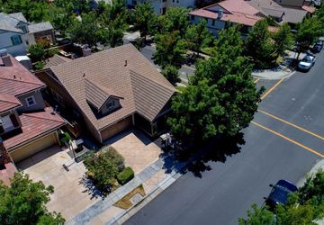 644 South Comunidad Street Mountain House, CA 95391