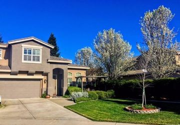 2724 Monterey Court West Sacramento, CA 95691