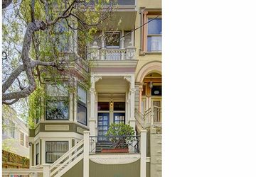 321 Page Street San Francisco, CA 94102