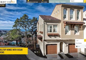 1004 Ocean View Avenue Daly City, CA 94014
