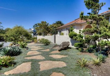 2191 Bayhill Court Half Moon Bay, CA 94019