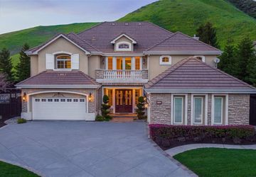3599 Ashbourne Cir San Ramon, CA 94583