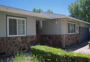 3446 Liberty Island Road Rio Vista, CA 94571