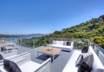 79 George Lane Sausalito, CA 94965