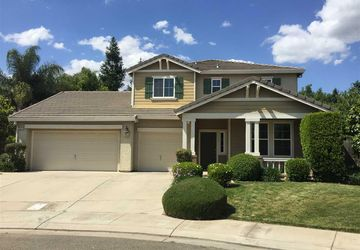 2633 Centerpiece Ct Modesto, CA 95367