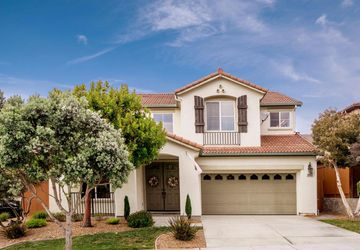 4865 Peninsula Point Drive Seaside, CA 93955