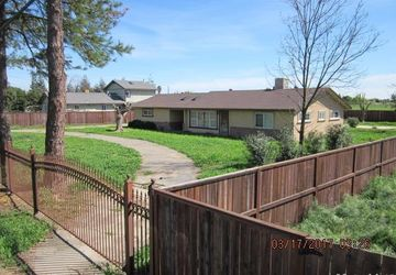 2044 West State Highway 140 Merced, CA 95341