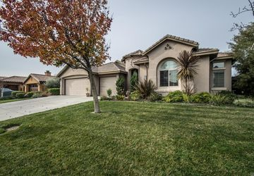 17992 Wood Duck Street Woodland, CA 95695