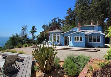 101 Grove Lane Capitola, CA 95010