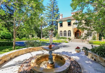 220 University Avenue Los Altos, CA 94022