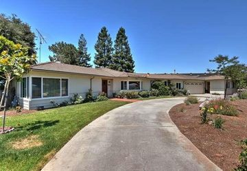 990 Rose Avenue Mountain View, CA 94040