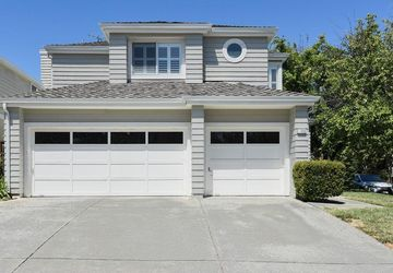 11659 Olive Spring Court CUPERTINO, CA 95014
