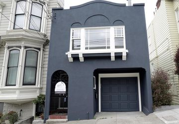 69 Wood Street San Francisco, CA 94118