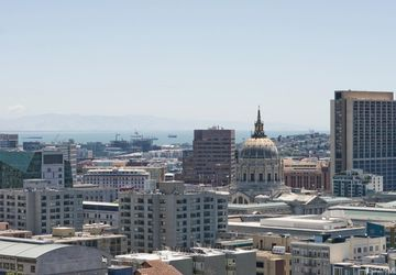 66 Cleary Court # 1510 San Francisco, CA 94109
