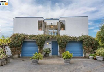 777 Ocean Avenue Richmond, CA 94801-3733