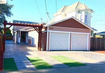 1017 Pacific Avenue Alameda, CA 94501