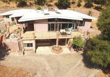 35691 Palomares Road Castro Valley, CA 94552
