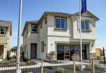 1721 Stoneman Drive Suisun City, CA 94585