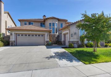 1902 Hamersley Lane Lincoln, CA 95648