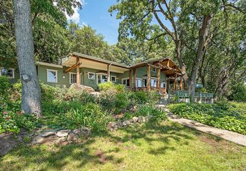 8966 Soda Bay Road Kelseyville, CA 95451